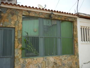 Casa En Venta En Charallave, Mata Linda, Venezuela, VE RAH: 16-5563