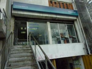 Local Comercial En Alquiler En Caracas, Guaicaipuro, Venezuela, VE RAH: 16-6026