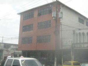 Local Comercial En Venta En Caracas, Mariche, Venezuela, VE RAH: 16-5596