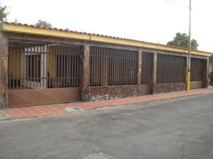 Casa En Venta En Barquisimeto, Parroquia Concepcion, Venezuela, VE RAH: 16-5583