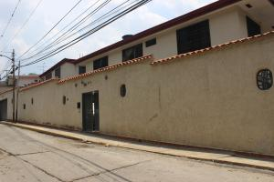 Apartamento En Ventaen Caracas, Turumo, Venezuela, VE RAH: 16-5639