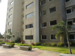 Apartamento En Venta En Barquisimeto, Parroquia Concepcion, Venezuela, VE RAH: 16-5578