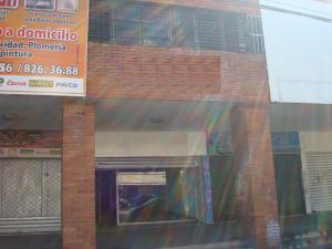 Local Comercial En Venta En Valencia, Agua Blanca, Venezuela, VE RAH: 16-5587