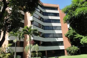 Apartamento En Venta En Caracas, Los Chorros, Venezuela, VE RAH: 16-5588