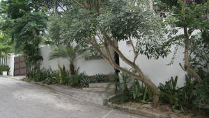 Casa En Venta En Municipio Naguanagua, La Entrada, Venezuela, VE RAH: 16-5697