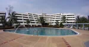 Apartamento En Venta En Rio Chico, Los Canales De Rio Chico, Venezuela, VE RAH: 16-5593