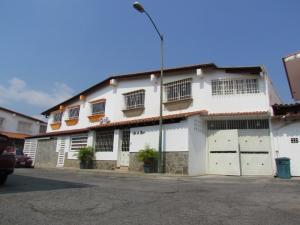 Casa En Venta En Caracas, Colinas De La California, Venezuela, VE RAH: 16-5598