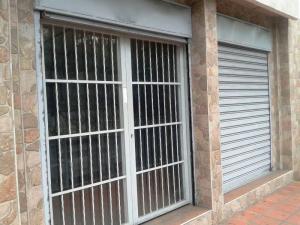 Local Comercial En Alquiler En Maracay, Caña De Azucar, Venezuela, VE RAH: 16-5606