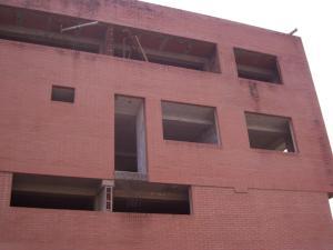 Edificio En Venta En La Guaira, Carayaca, Venezuela, VE RAH: 16-5768