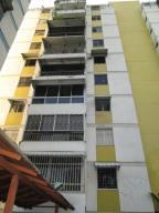 Apartamento En Ventaen Caracas, Caurimare, Venezuela, VE RAH: 16-5743