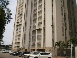 Apartamento En Venta En Maracay, Parque Aragua, Venezuela, VE RAH: 16-5632