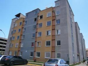Apartamento En Venta En Municipio San Diego, Terrazas De San Diego, Venezuela, VE RAH: 16-5643