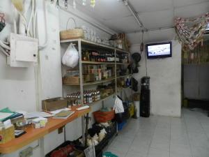 Local Comercial En Venta En Guatire, Guatire, Venezuela, VE RAH: 16-6330