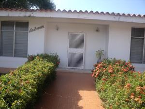 Casa En Venta En Ciudad Bolivar, Andres Eloy Blanco, Venezuela, VE RAH: 16-5653