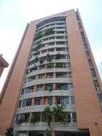 Apartamento En Venta En Caracas, Lomas Del Avila, Venezuela, VE RAH: 16-5654