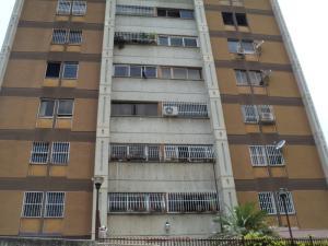 Apartamento En Venta En Caracas, Bello Monte, Venezuela, VE RAH: 16-5663