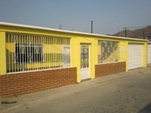 Casa En Venta En Yaritagua, Municipio Peña, Venezuela, VE RAH: 15-13672