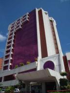 Oficina En Venta En Barquisimeto, Zona Este, Venezuela, VE RAH: 16-5712