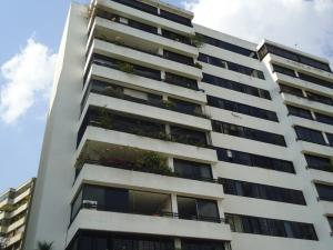 Apartamento En Alquiler En Caracas, La Alameda, Venezuela, VE RAH: 16-5726