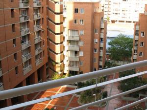 Apartamento En Venta En Caracas, Boleita Norte, Venezuela, VE RAH: 16-5737