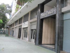 Local Comercial En Venta En Caracas, Las Acacias, Venezuela, VE RAH: 16-5835
