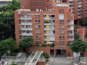 Apartamento En Venta En Caracas, Boleita Norte, Venezuela, VE RAH: 16-5740