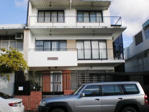 Casa En Venta En Caracas, La California Norte, Venezuela, VE RAH: 14-7502