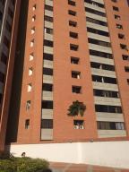 Apartamento En Venta En Caracas, Quebrada Honda, Venezuela, VE RAH: 16-5757