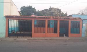 Casa En Venta En Barquisimeto, Parroquia Concepcion, Venezuela, VE RAH: 16-5761