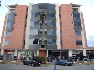Apartamento En Venta En Ciudad Bolivar, Paseo Heres, Venezuela, VE RAH: 16-5763