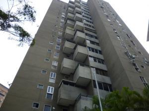 Apartamento En Venta En Caracas, Prados Del Este, Venezuela, VE RAH: 16-5765