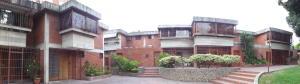 Casa En Ventaen Caracas, Los Chorros, Venezuela, VE RAH: 16-5770