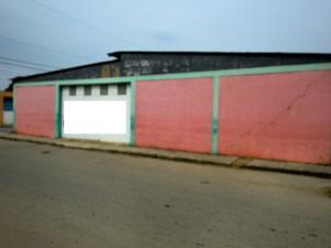 Galpon - Deposito En Venta En Barquisimeto, Parroquia El Cuji, Venezuela, VE RAH: 16-5775