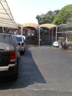 Negocio o Empresa En Venta En Caracas - San Bernardino Código FLEX: 16-4804 No.14