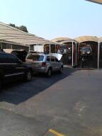 Negocio o Empresa En Venta En Caracas - San Bernardino Código FLEX: 16-4804 No.15