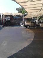 Negocio o Empresa En Venta En Caracas - San Bernardino Código FLEX: 16-4804 No.16