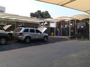 Negocio o Empresa En Venta En Caracas - San Bernardino Código FLEX: 16-4804 No.17