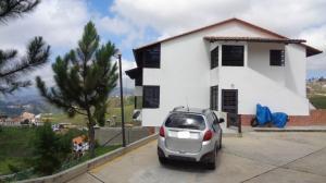 Casa En Venta En Carrizal, Municipio Carrizal, Venezuela, VE RAH: 16-5789