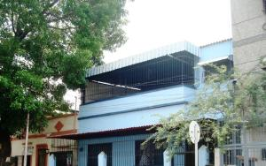 Casa En Venta En Caracas, Cementerio, Venezuela, VE RAH: 16-5804