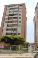 Apartamento En Venta En Caracas, Los Dos Caminos, Venezuela, VE RAH: 16-5794