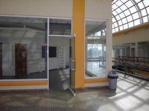 Local Comercial En Venta En Maracaibo, Circunvalacion Dos, Venezuela, VE RAH: 16-5802