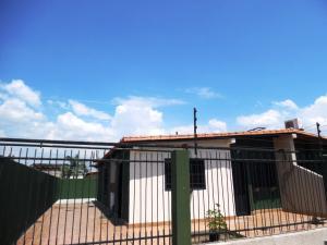 Casa En Venta En Guacara, Ciudad Alianza, Venezuela, VE RAH: 16-5814