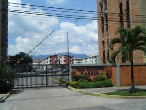 Apartamento En Venta En Municipio Naguanagua, La Granja, Venezuela, VE RAH: 16-5821