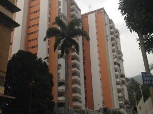 Apartamento En Venta En Caracas, Santa Monica, Venezuela, VE RAH: 16-5829