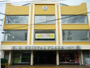 Local Comercial En Venta En San Mateo, Zona Centro, Venezuela, VE RAH: 16-5846