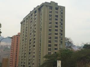 Apartamento En Venta En Caracas, La Bonita, Venezuela, VE RAH: 16-5862