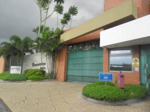 Townhouse En Venta En Municipio Naguanagua, Maã±Ongo, Venezuela, VE RAH: 16-5956