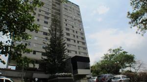Apartamento En Venta En Caracas, Chulavista, Venezuela, VE RAH: 16-5881
