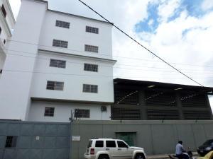 Edificio En Venta En Caracas, Mariche, Venezuela, VE RAH: 16-6092