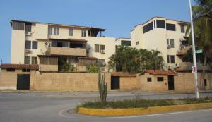 Apartamento En Ventaen Margarita, Maneiro, Venezuela, VE RAH: 16-5882